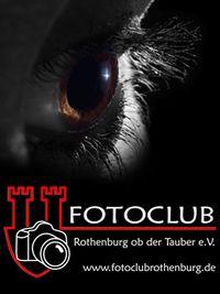 Fotoclub Rothenburg e.V.