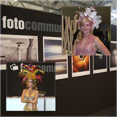 Fotocommunity