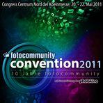 fotocommunity convention2011 Logo (reload)