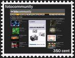fotocommunity jetzt auch mit werbung ;-)