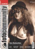 fotocommunity Magazin 2/2015