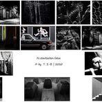Fotocommunity-Startseitenfotos-2020