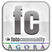 fotocommunity.it