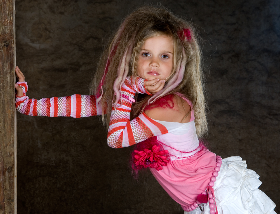 Fotoevent Beichlingen 09 02 Foto Bild Kinder Kinder Im