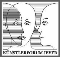 Fotoforum Jever