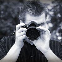 Fotofuchs