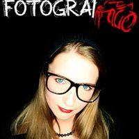 Fotogra4bar