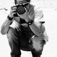 Fotograf   Konstanz