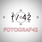 fotograf42