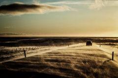fotografando il vento (4)