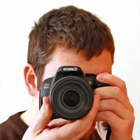 FotografareOnline
