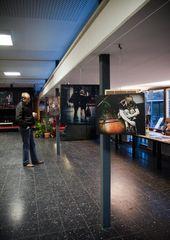 ::Fotografen zeigen Schleife - Eröffnung I...