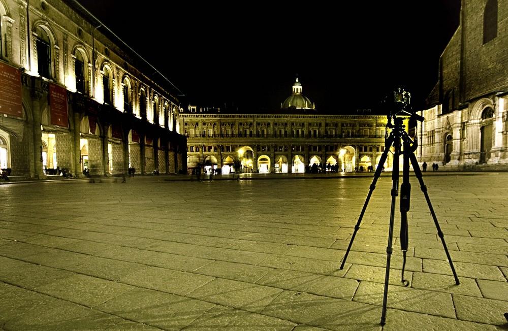 fotografi a bologna