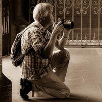 fotograficaCH