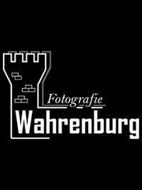 Fotografie Wahrenburg