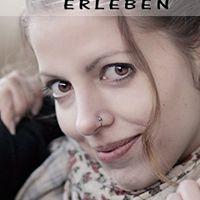 Fotografieren-Erleben