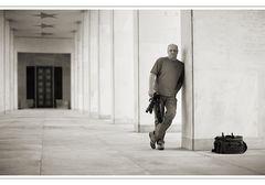 - Fotografierer -