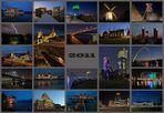 Fotografischer Jahresrückblick 2011