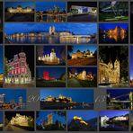 Fotografischer Jahresrückblick 2013