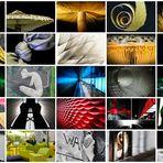 FOTOGRAFISCHER RÜCKBLICK