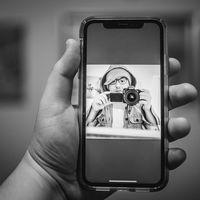 Fotografo Amatoriale