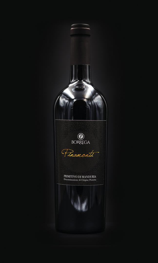 Fotografo eCommerce Milano, Servizio Fotografico Bottiglie di Vino