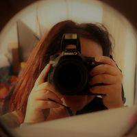 fotografpebicicleta