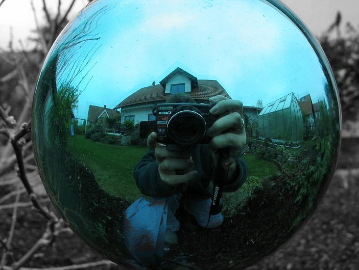 Fotographers World