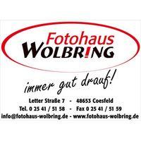 Fotohaus Wolbring