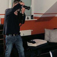 Fotoknipser42