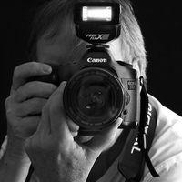 Fotolehmann
