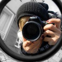foto.lina.bremen