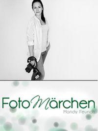 Fotomärchen - Mandy Feurich