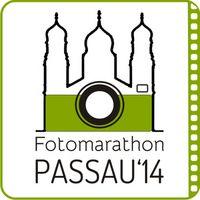 Fotomarathon Passau