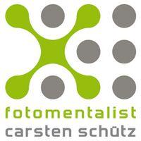 Fotomentalist - Carsten Schütz