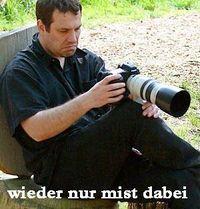 FotoOptiX