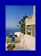 Fotoparadies Santorini
