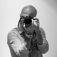fotopuma