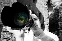 FotoSchall