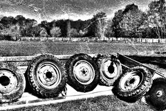 Fotoshooting bei den Traktorenfreunden # 7479-9326