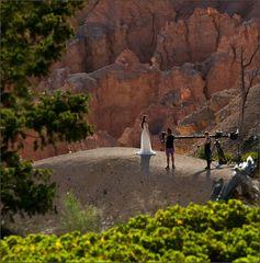 fotoshooting im bryce canyon