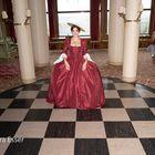 Fotoshooting im Schlosshotel Waldlust
