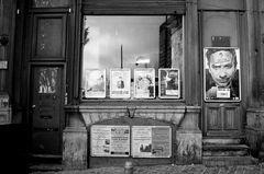 Fotoshooting in Lüttich 2017 DSC4819