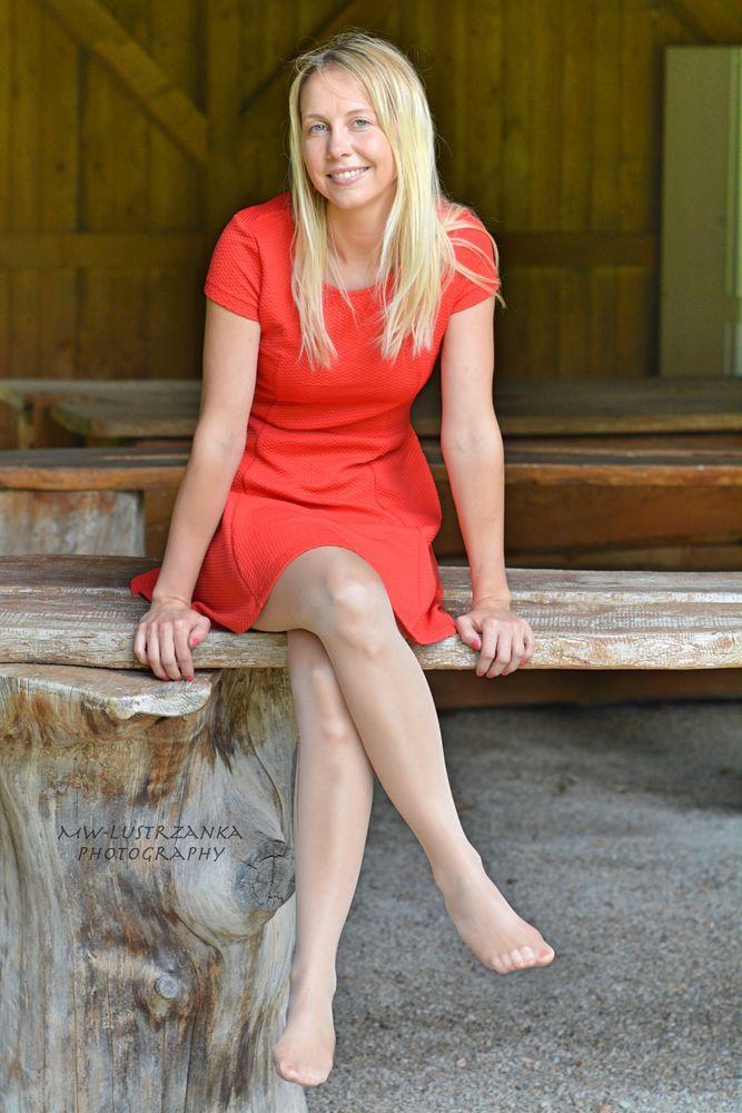 Fotoshooting mit der Jane Foto & Bild | fashion, outdoor