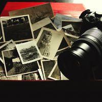 FotosimKasten