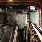 Fotospaziergang auf der Zeche Zollverein in Essen-Katernberg (2)