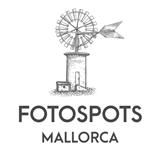Fotospots Mallorca