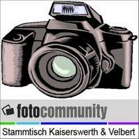 Fotostammtisch Kaiserswerth - Velbert