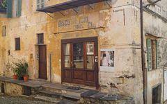 Fotostudio in San Giulio