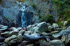 Fototour Hohes Venn – Eifel – Ardennen - Wasserfall
